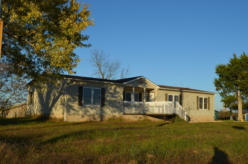 24140  Lawrence 2200 Marionville, MO 65705