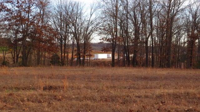 Woodfield Drive Highlandville, MO 65669