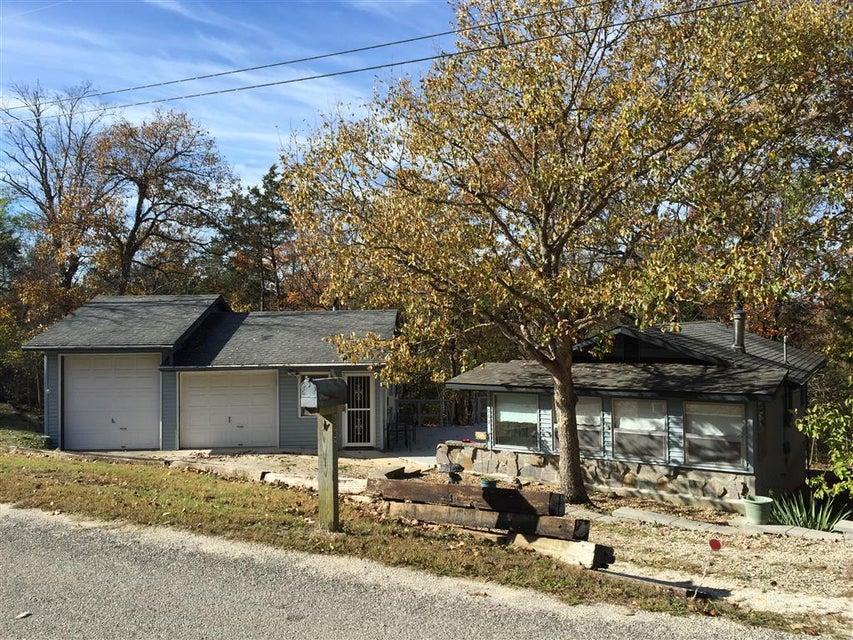 5062  Greenwood Drive Merriam Woods, MO 65740