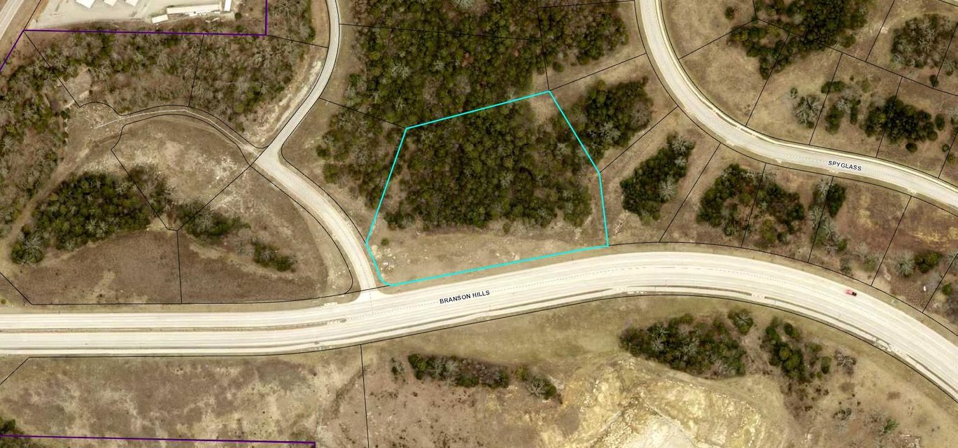 Branson Hills Parkway Branson, MO 65615