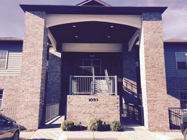 1091  Golf Drive #3 Branson West, MO 65737
