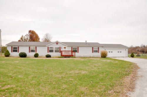 24614  Lawrence 2185 Marionville, MO 65705