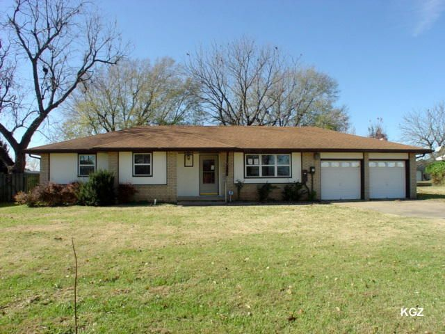 19243  Lawrence 1240 Marionville, MO 65705