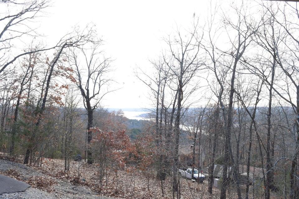 52  Wild Life Trail Branson, MO 65615