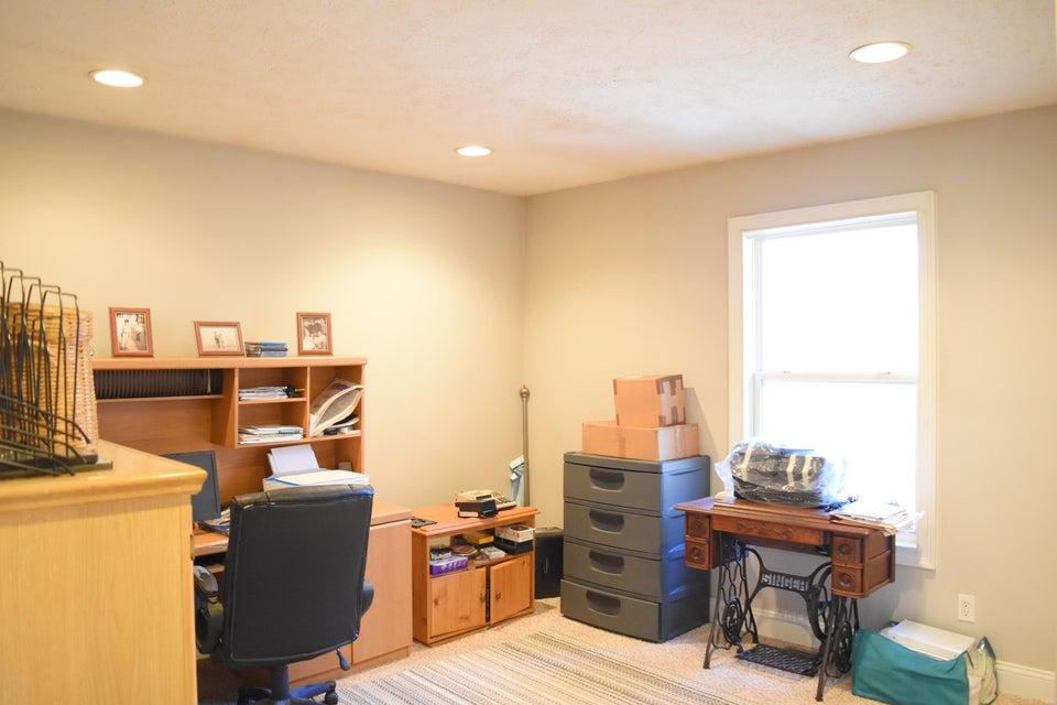 Sims Development in Branson 5 Bedrooms Residential 389900