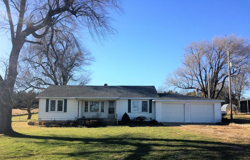 4089  Hwy Zz Conway, MO 65632