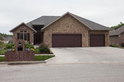 5955 South Royce Road Springfield, MO 65804