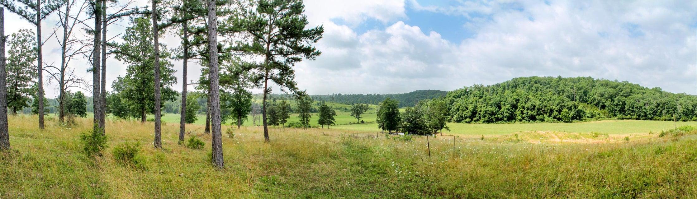 143 F County Road 609c