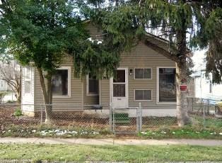 900 West Mount Vernon Street Springfield, MO 65806