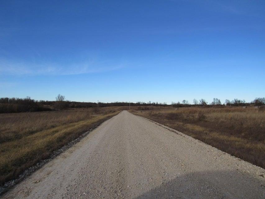 152 K Highway
