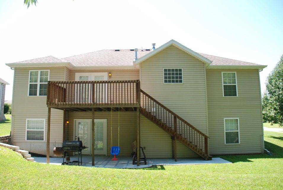 3426 South Brunswick Avenue Springfield, MO 65809