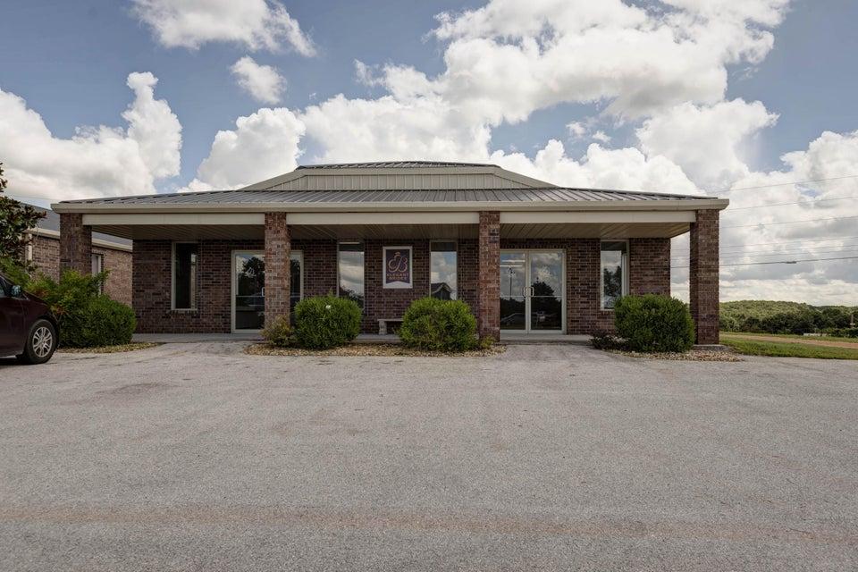 3634  State Highway Ee Highlandville, MO 65669