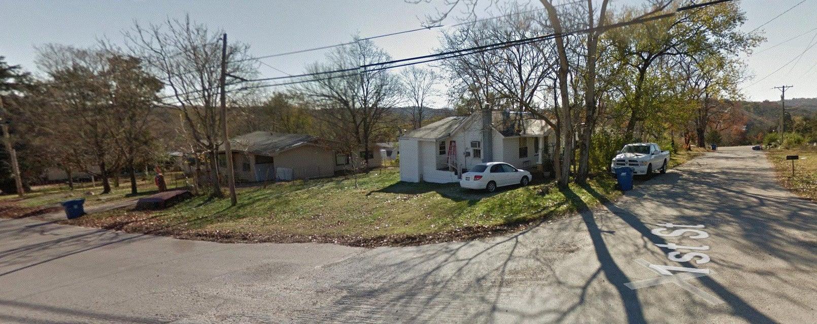 188  Walnut Street Hollister, MO 65672