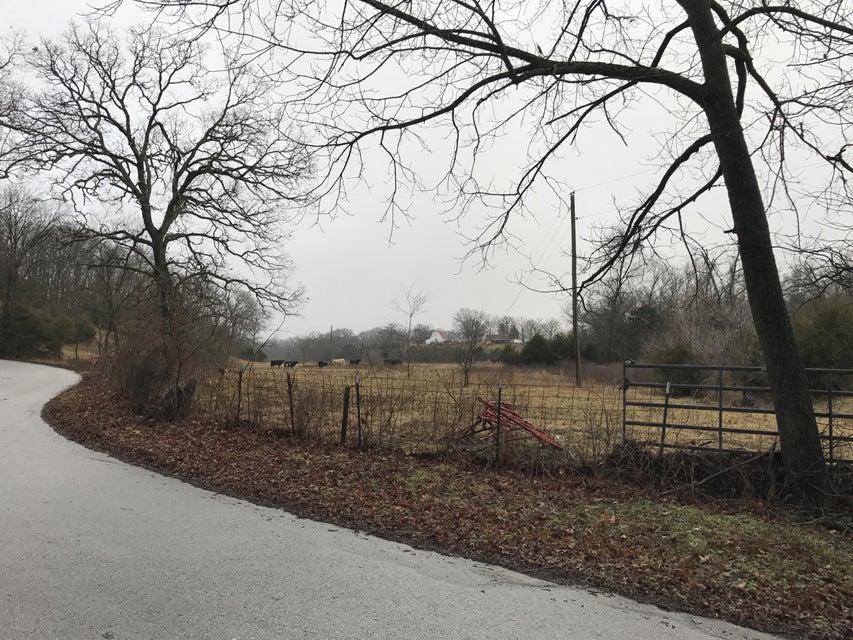 1443  Carter Road Sparta, MO 65753