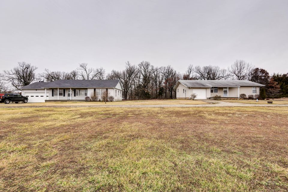 23576  Highway 174 Marionville, MO 65705