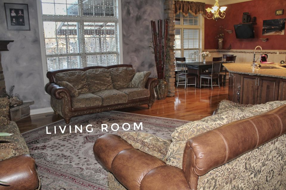 Scenic View In Springfield  Bedrooms Residential  MLS - Bedroom furniture springfield mo