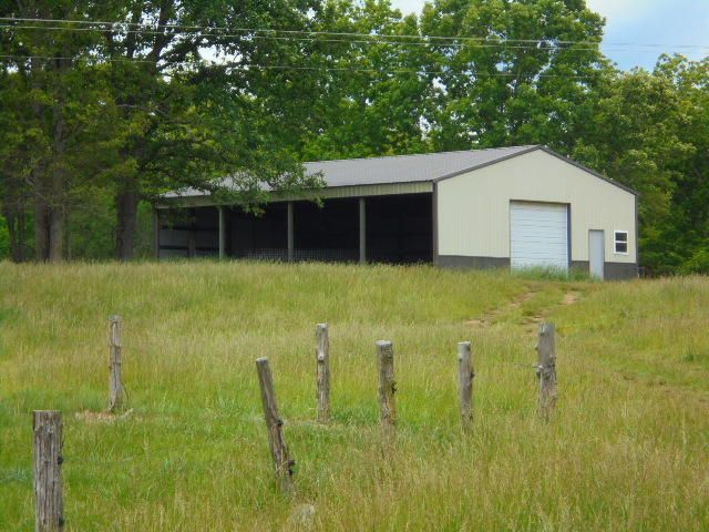 000 Farm Rd 2145