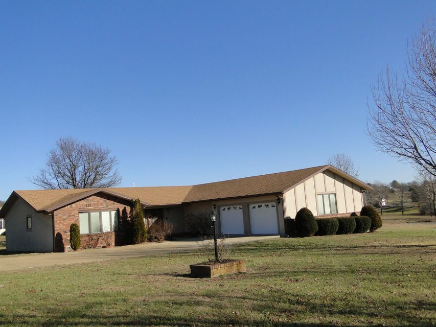 10360  Co Rd Y-500-C Ava, MO 65608