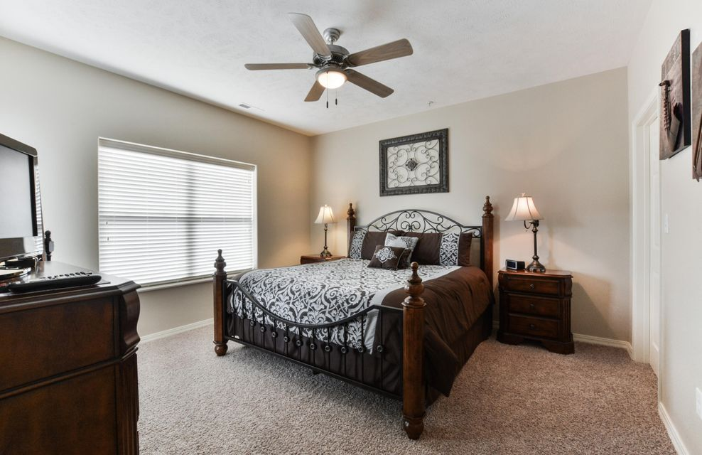 Majestic At Table Rock Condo In Branson 3 Bedroom S Residential 155 000 Mls 60070229