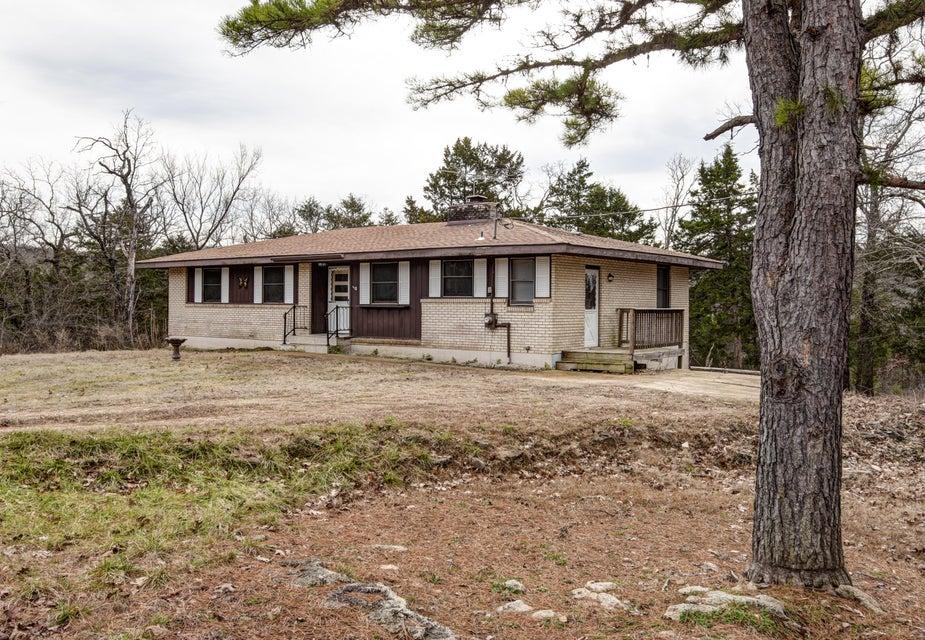 855  Camelot Drive Cedar Creek, MO 65627