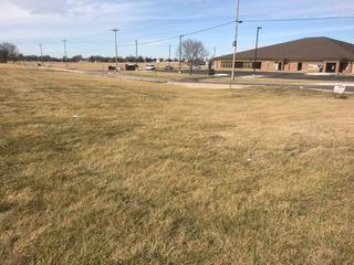 Highway 65 & Truman Buffalo, MO 65622