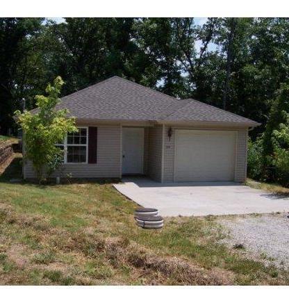 1014  Buck Lane Merriam Woods, MO 65740