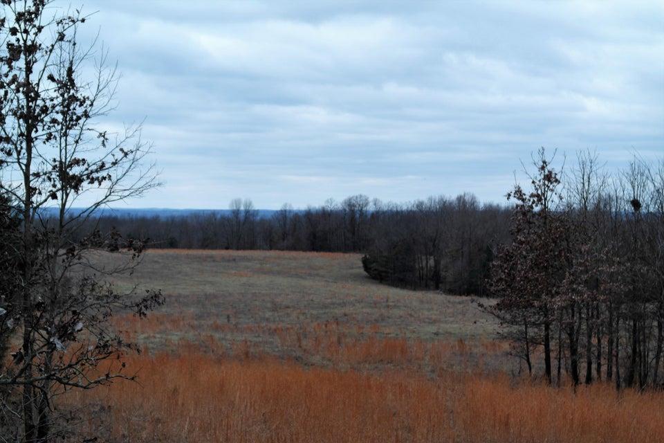 Tbd County Road 256