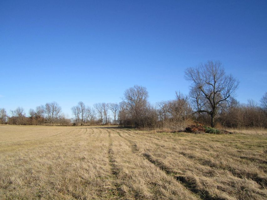 6868 North Farm Road 43 Ash Grove, MO 65604