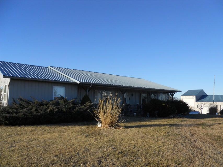 20364  State Highway Tt Crane, MO 65633