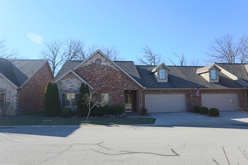181  Stillwood Drive Branson, MO 65616