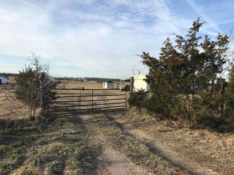 14124 West Farm Road 136 Ash Grove, MO 65604