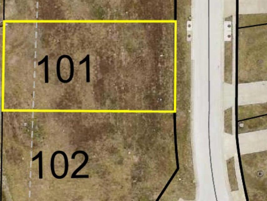 4485 North Toby Avenue Springfield, MO 65803