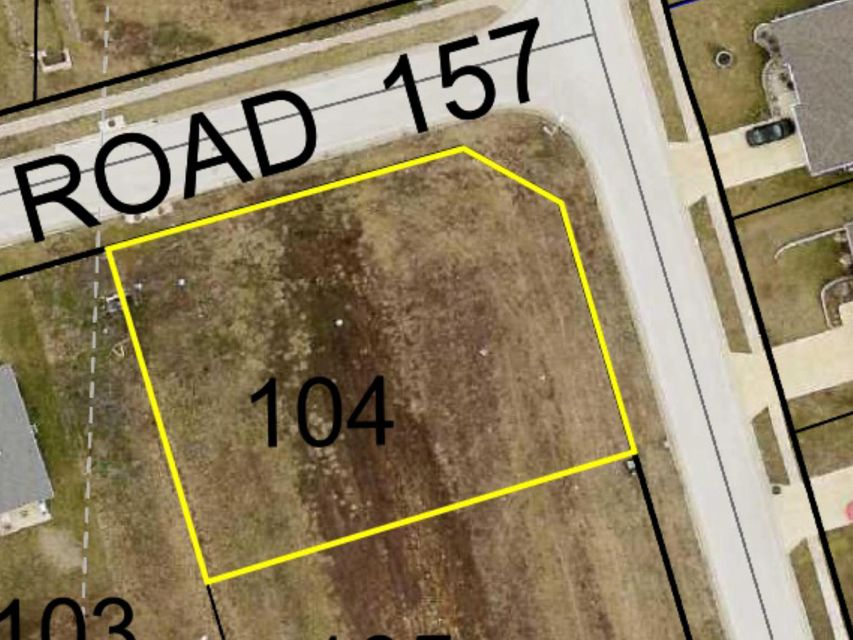 4449 North Toby Avenue Springfield, MO 65803