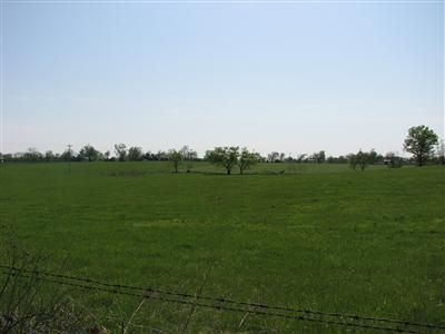 Stargrass Road Ozark, MO 65721