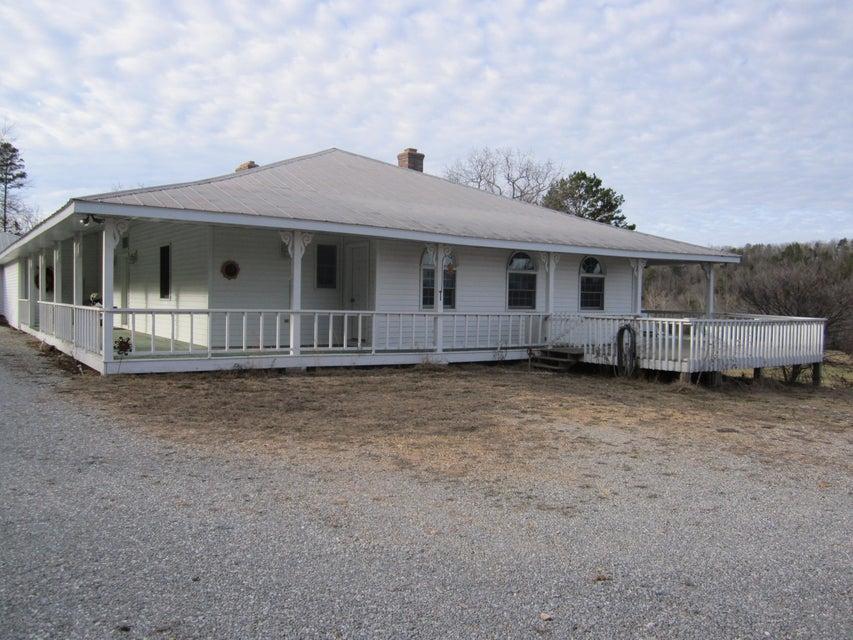 21998 West Ashley Creek Road