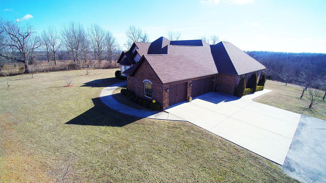 3430  U.s. Highway 160 Walnut Shade, MO 65771