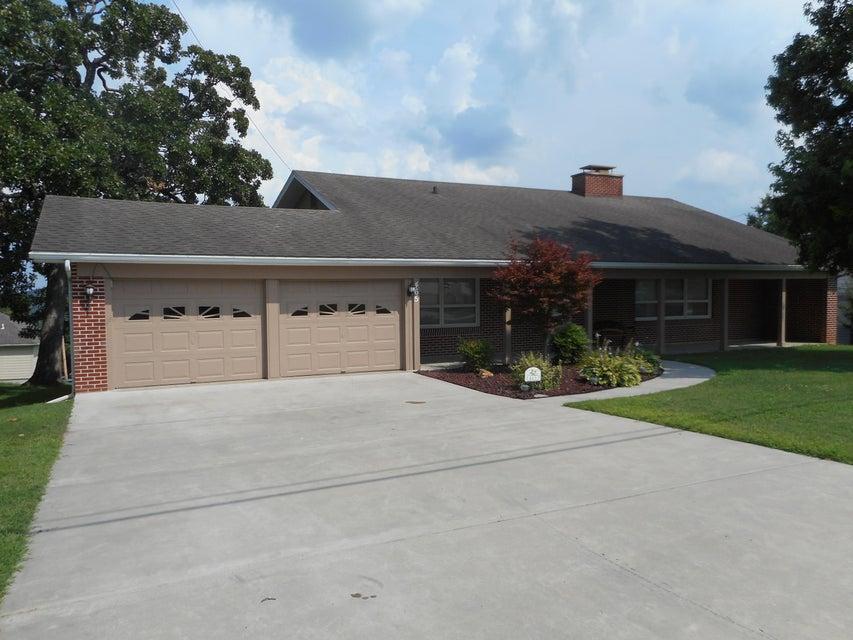465  State Hwy Y Forsyth, MO 65653