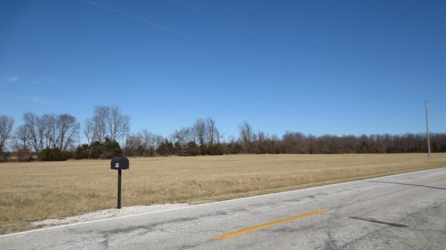 State Hwy Aa & Farm Road 183 Springfield, MO 65803