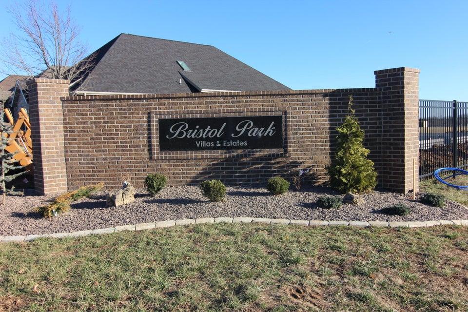 4051 East Brookdale Terrace #L 39 Springfield, MO 65802
