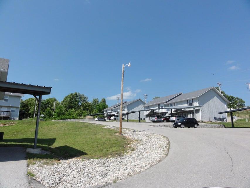24890 Scenic Road