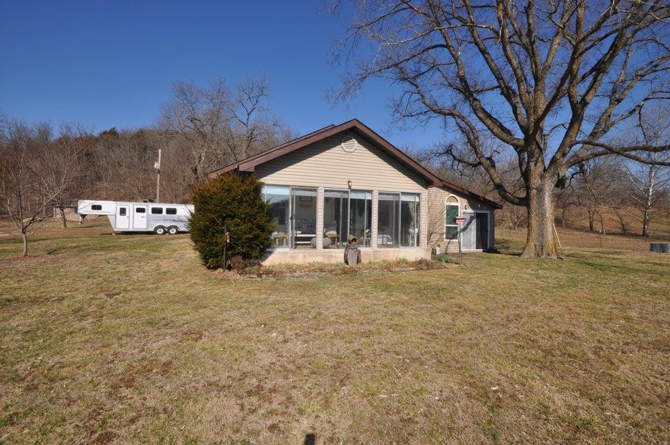 8560  Farm Road 1165 Verona, MO 65769