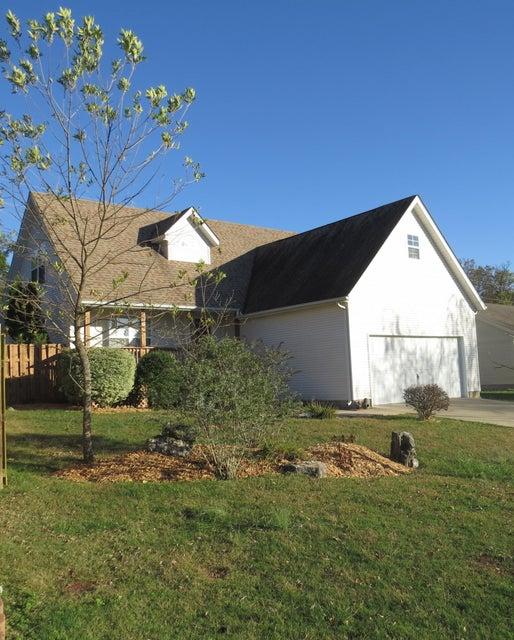 117 West Cedar Lane Branson, MO 65616