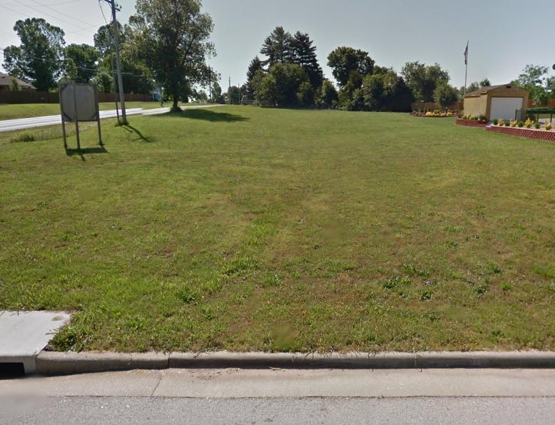 3148 West Grandview Street Springfield, MO 65803
