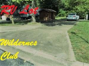 100  Foxhole Lane Hollister, MO 65672