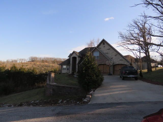 130  Forest Bluff Walnut Shade, MO 65771