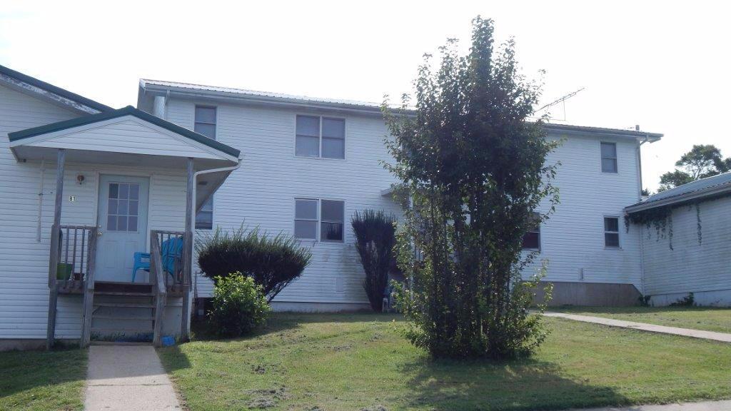 804  Oakview Road Branson, MO 65616