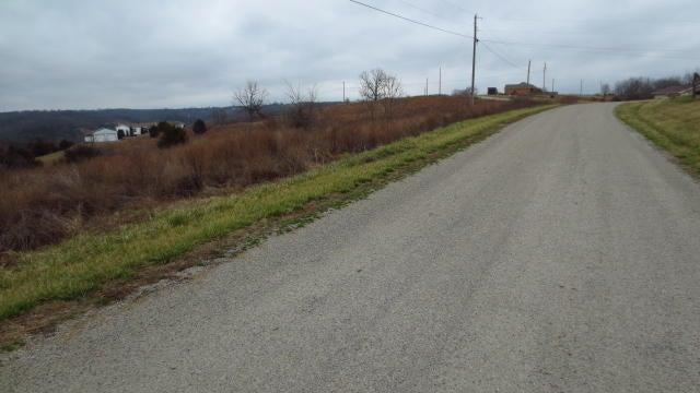 Hilltop Vista Branson, MO 65616
