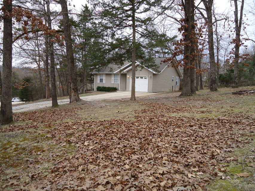 1013  Nathan Road Merriam Woods, MO 65740