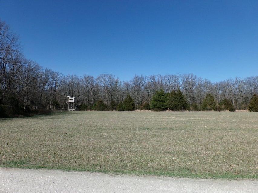 Krause Drive Marshfield, MO 65706