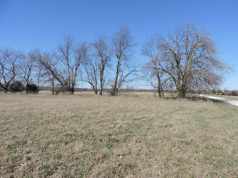 East Farm Road 68 Springfield, MO 65803